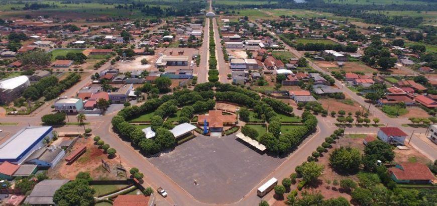 Saúde Pública: Tabaporã tem o melhor sistema de saúde de MT e o 90º melhor do Brasil (Crédito: Reprodução)