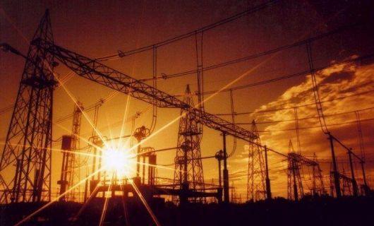ONS alerta para esgotamento de recursos energéticos em novembro (Crédito: Caio Coronel/Itaipu))