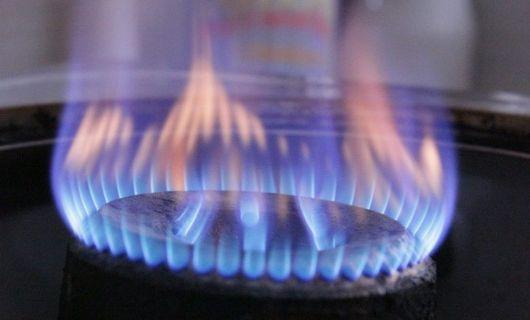 Governo diz que deputado espalha fake e detalha composição do preço do gás em Mato Grosso (Crédito: Pixabay)