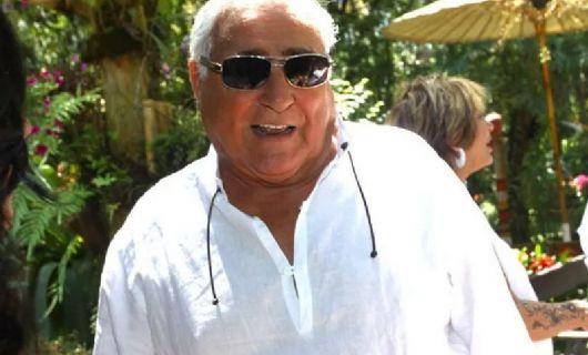 Ator Luis Gustavo morre aos 87 anos (Crédito: Divulgação)