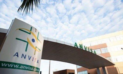 Anvisa aprova indicação de baricitinibe para covid-19 (Crédito: Ascom/Anvisa)