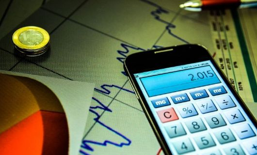 Saiba como o aumento do IOF impacta o seu bolso (Crédito: Marcelo Casal Jr/Agência Brasil)