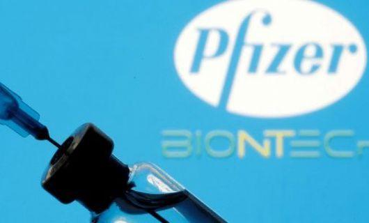 Pfizer-BioNTech: vacina contra covid protege crianças de 5 a 11 anos (Crédito: Reprodução)