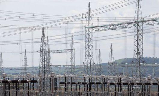 País só tem água para gerar energia até novembro, diz diretor da Aneel (Crédito: Beth Santos/PR)