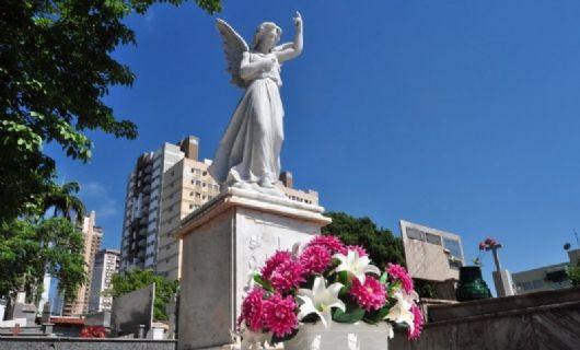 Cuiabá é a capital com maior taxa de mortalidade do país (Crédito: Secom/Cuiabá)