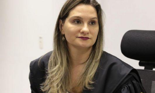 Juíza determina quarentena obrigatória em unidade prisional em Cáceres (Crédito: Divulgação/TJMT)
