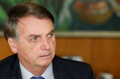 Política real e Poder Judiciário começam a ensinar Bolsonaro que gritos e conspirações não governam um país