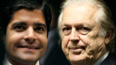 Os 6 mosqueteiros que vão mandar no União Brasil, o maior partido do país