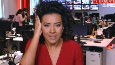 Globo e GloboNews lideram audiência em setembro