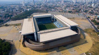 Jogadores da Copa América trouxeram variante nova da covid-19 para o Brasil
