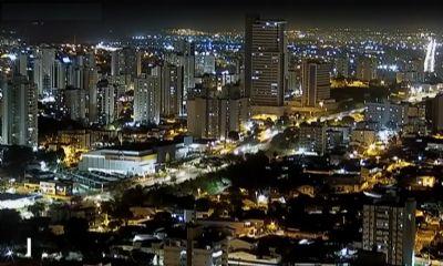 Quarentena começa hoje em Cuiabá, VG e mais 48 cidades com barreiras sanitárias, escolas e comércio fechados