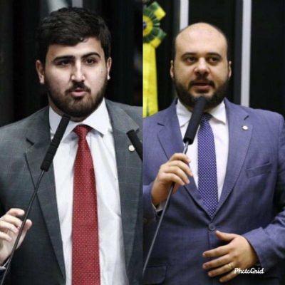 Deputados torram R$ 11,6 milhões com serviço oferecido gratuitamente na Câmara; dois de MT aparecem na lista dos que mais gastaram
