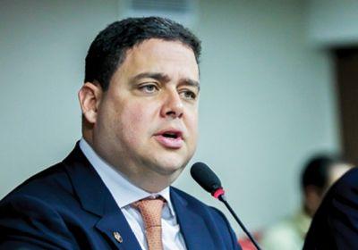 OAB manifesta total apoio à 'PEC do Pazuello', que barra militares da ativa no governo