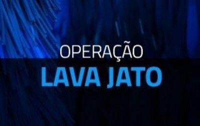 CNMP julga hoje pedido de Lobão e Jucá para demitir 11 ex-procuradores da Lava Jato