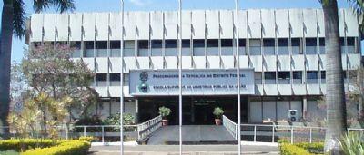 MPF do DF abre inquérito para apurar pedido de propina no MInistério da Saúde