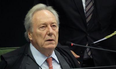 Ricardo Lewandowski: Adoção do semipresidencialismo no Brasil pode repetir história como farsa