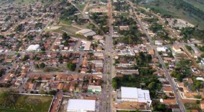 Em Mato Grosso, 12 municípios estão com risco moderado de contaminação pela Covid-19
