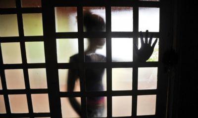 Tio que abusava de sobrinha há mais de dois anos é preso em Mato Grosso
