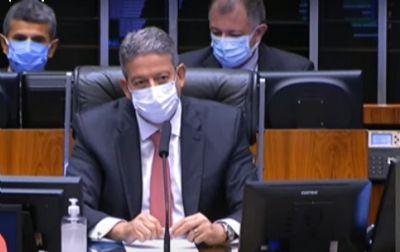 Determinado a ferir de morte o MP, Arthur Lira põe em votação a PEC da Vingança