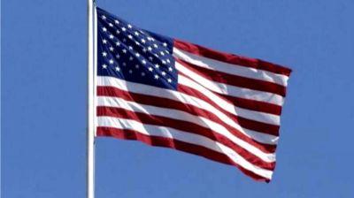Pelo menos 12 funcionários da Embaixada dos EUA na Colômbia foram diagnosticados com Síndrome de Havana