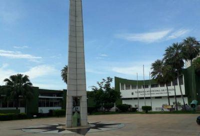 Quatorze vereadores não conseguiram se reeleger em Cuiabá