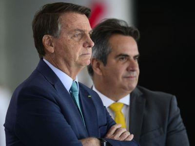 Rosa Weber prorroga inquérito que apura suposta compra de apoio político do PP ao governo Dilma