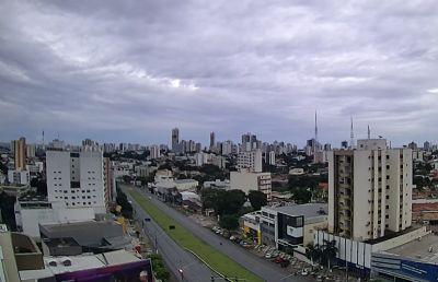 Nova classificação de risco ''''livra'''' Cuiabá e VG de quarentena obrigatória
