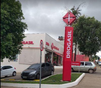 Procon-MT multa Drogasil em mais de R$ 500 mil por infração da LGPD