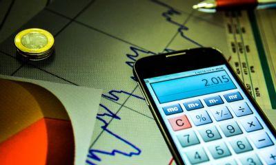 Instituições financeiras elevam previsão de crescimento da economia para 5,05%