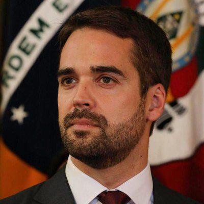 Paraná Pesquisas: 75,9% admitem votar em 'candidato gay' nas eleições presidenciais de 2022