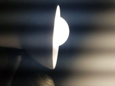 Tarifa extra na conta de luz fica 52% mais cara em julho