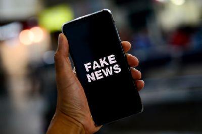 TSE INVESTIGA CANAIS BOLSONARISTAS QUE ESPALHAM FAKE NEWS E RECEBERAM 3 MILHÕES DO GOOGLE