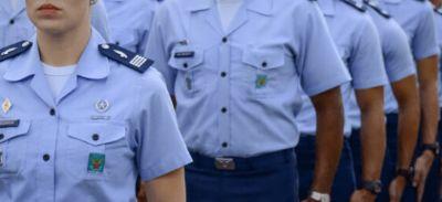 Força Aérea abre investigação para apurar filiação de militares ao PT