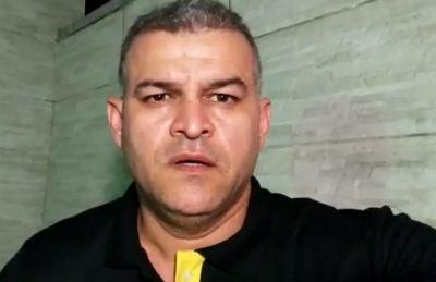 Sinpol ameaça paralisação se policiais não forem vacinados