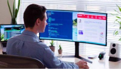 Mensagens fora do expediente, mesmo para funcionário em home office, podem gerar hora extra