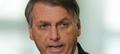 Jair Bolsonaro é denunciado pela 7ª vez no Tribunal de Haia por destruir a Amazônia