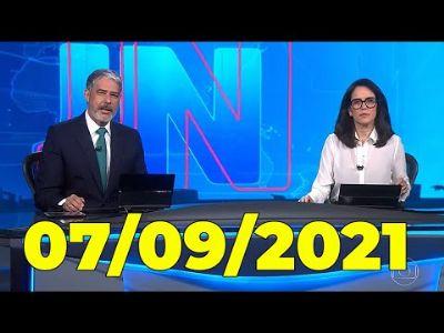 BONNER COM PAU MAIS DURAÇO QUE AS PIROCAS DOS BOLSONARISTAS