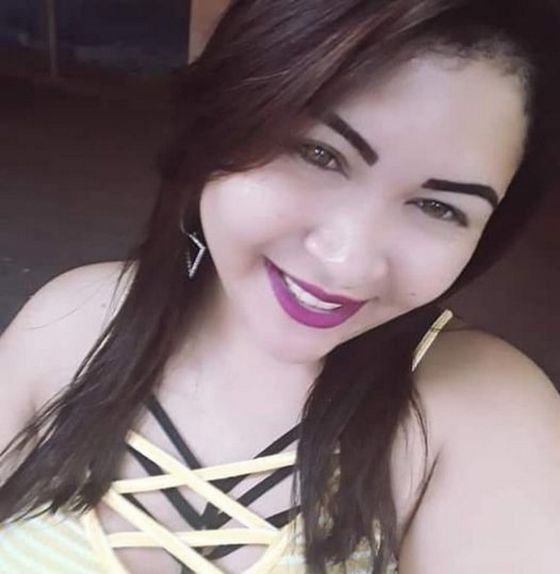 Delegado pede a prisão preventiva de autor de feminicídio em Cuiabá; vítima foi morta a facadas no dia do aniversário