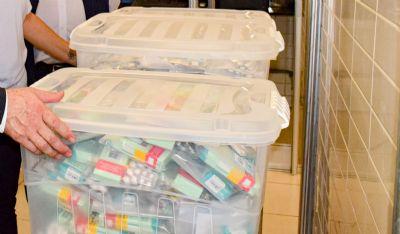 MPF manifesta-se contra publicidade de tratamento precoce para covid-19 feita pela Secom