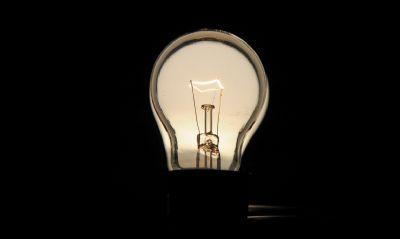 Transição energética é