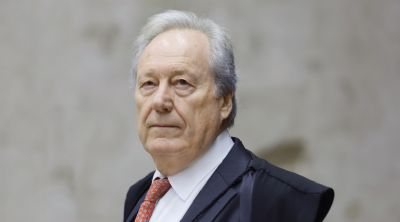 CPI da Pandemia: confira as decisões monocráticas já proferidas
