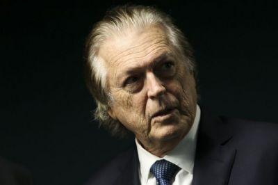Luciano Bivar diz que União vai lançar candidato à presidência