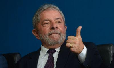 Investidores temem assassinato de Lula