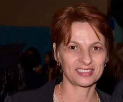 PJC lamenta morte de investigadora em circunstância misteriosa