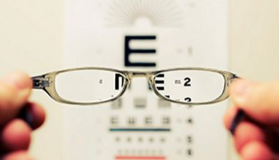 Liminar afasta restrições à atuação de optometristas com formação superior
