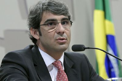 A CPI da Covid aprova convocação do presidente da ANS