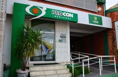Mantida multa de quase R$ 700 mil a hospital que aumentou preço da consulta de R$ 380 para R$ 800