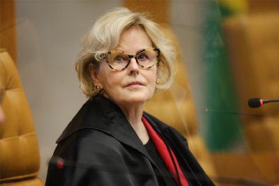 Bolsonaro, Senado, Câmara e Marinho têm 5 dias para explicar orçamento secreto