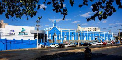 Mato Grosso registra 465.835 casos e 12.344 óbitos por Covid-19