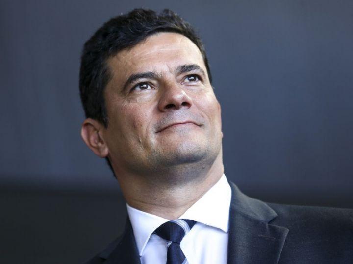 Quem são e o que move os apoiadores de Sergio Moro?
